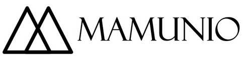Sklep internetowy Mamunio.pl